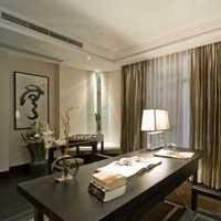 家房子两室一厅70平米5万块钱够装修吗