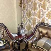 景廉建筑装饰电话