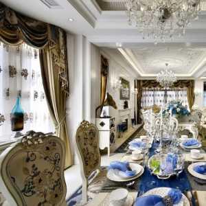 北京装修普通房子价格