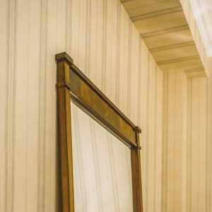 無錫40平米1室0廳新房裝修大約多少錢