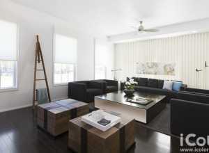 北京三室装修价格