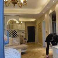 合肥装修100平的房子多少钱