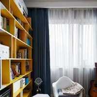 93平方三室一厅装修要多少瓷砖