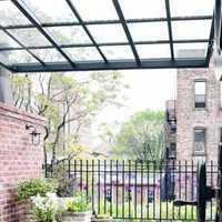 100平方米的房子装修预算问题