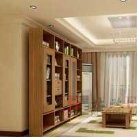 西安100平米房子装修要多少钱