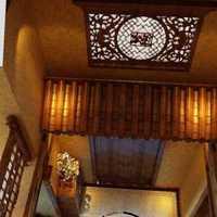 上海老房子翻新装修哪家好