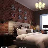 上海耐候钢装饰板公司