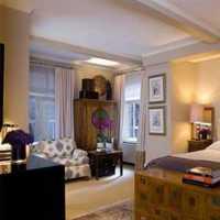 上海装修房屋设计风格现在流行哪种呢?