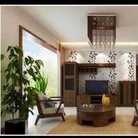 急需一室一厅精装修户型小点价格别太贵