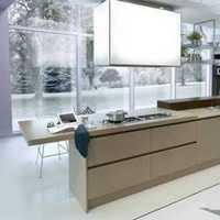 三室两厅100平装修效果图样板间图片想找合肥装修