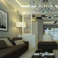 上海焰字家具装饰有限公司