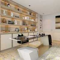 上海室内装饰材料展览会今年上海有哪些关于室内装饰这方面