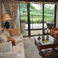 老人臥室裝修效果圖平米裝修效果圖日本臥室裝修效果圖