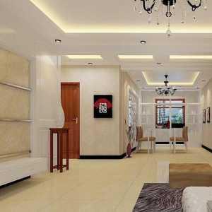 北京二手房裝修費用