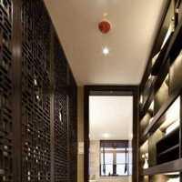 在北京80平的老房子装修得需要多少钱求解
