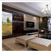 岳池的乡镇115平方3室2厅2卫中等装修多少钱