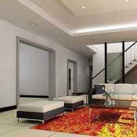 在北京昌平装修新家一居室需要多少钱详细的