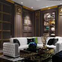 亳州市建筑装饰公司与亳州市谯联安装装饰材料采购部