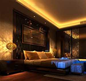北京室内装修包清工价格