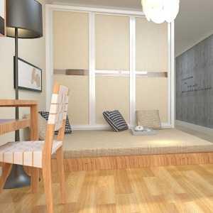 貴陽40平米一居室老房裝修誰知道多少錢