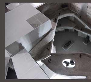 上海騰龍設計口碑怎么樣看業主真實評價