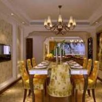 业主进行住宅装饰装修时应当与物业服务企业签订住宅室内装