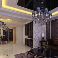 上海闵行区哪家装修公司是做别墅装饰设计非常的好呢现在想