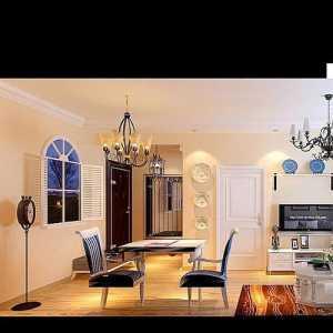 搭积木盖房子价格