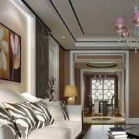 上海做高端别墅装修公司有那几家哪家最好