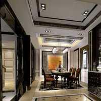 上海宝立建筑装饰公司如何