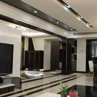 北京海淀区便宜装修比较好的两居和三居在那里