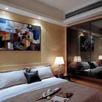 上海聚通装修设计