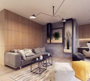 寧波40平米1室0廳房子裝修要花多少錢