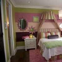 上海最好的别墅室内装修设计公司是哪家
