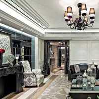 上海欧雅环保科技有限公司和上海欧雅装饰材料有限