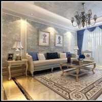 博洛尼整体家装好不好求推荐北京最好的家装公司