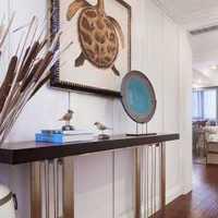 90平米裝修預算表 90平米房屋裝修怎樣最省錢