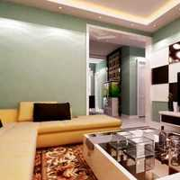 客厅茶几地毯欧式家具装修效果图
