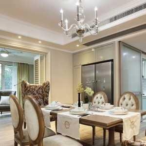 北京廚房裝修需要多少錢
