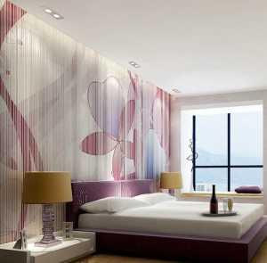 100平方三室一厅普通装修需要多少钱