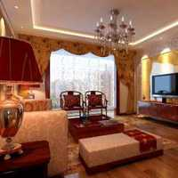 北京家庭裝修應該找那家裝飾公司北京家庭裝修公