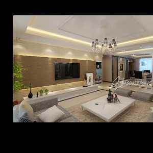 徐州40平米一房一廳新房裝修誰知道多少錢