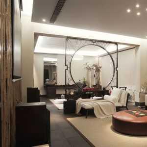 北京国美装饰公司