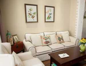溫州40平米1室0廳新房裝修大概多少錢