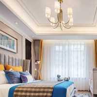 整体衣柜卧室欧式白色装修效果图