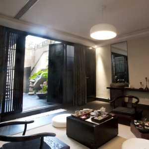 北京藝鼎裝飾公司