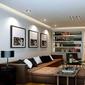 77平米房子装修效果图设计案例大全案例欣赏