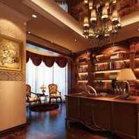 上海别墅装潢公司哪家好