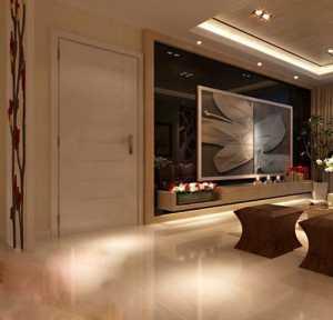 北京石膏浮雕裝飾公司