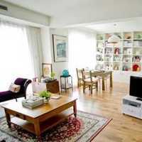 100平方米装修多少钱家装费用清单